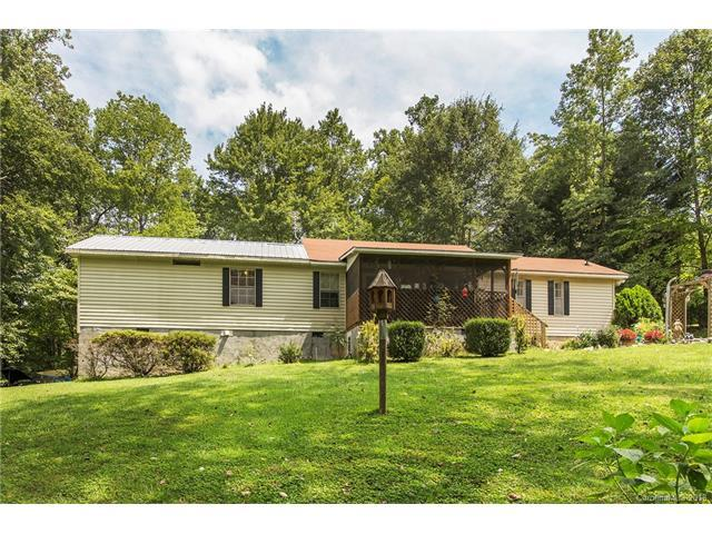 7785 Hickory Creek Drive, Denver, NC 28037 (#3359032) :: The Ramsey Group
