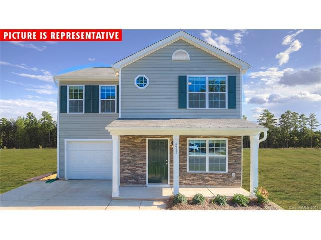 984 Sundance Drive #102, Gastonia, NC 28054 (#3359133) :: The Ramsey Group