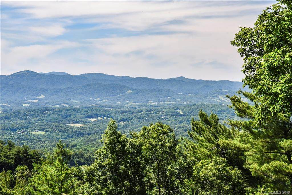 662 Altamont View #52, Asheville, NC 28804 (#3359175) :: Miller Realty Group