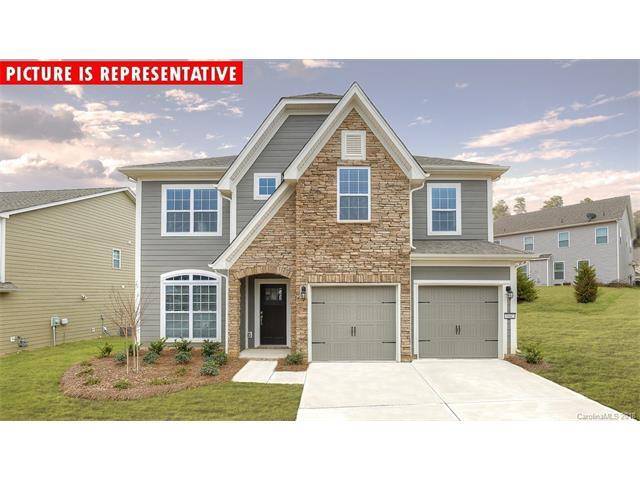 148 Blueview Road #30, Mooresville, NC 28117 (#3359234) :: Besecker Homes Team