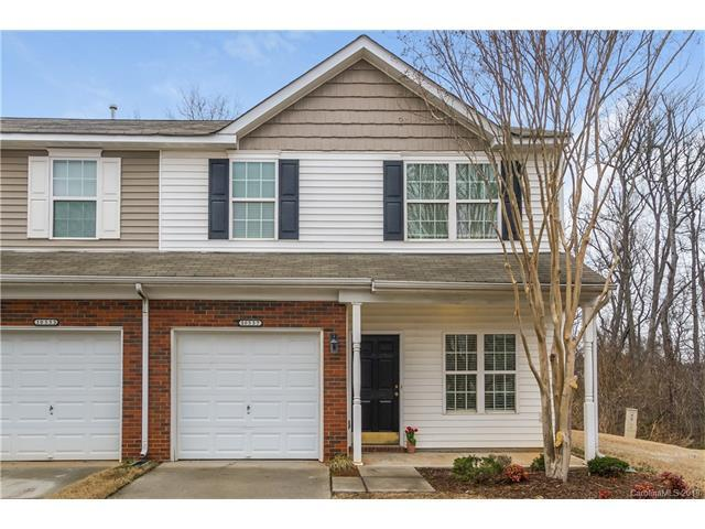 10537 Bunclody Drive, Charlotte, NC 28213 (#3359250) :: The Ramsey Group