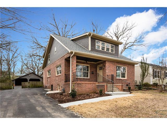 523 4th Avenue W, Gastonia, NC 28052 (#3359300) :: Stephen Cooley Real Estate Group