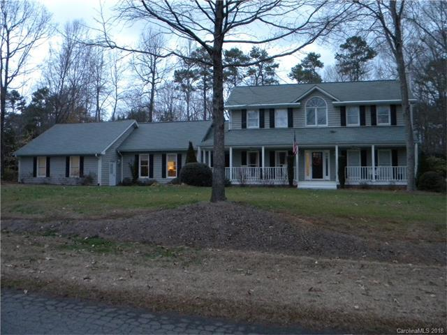 1193 Carole Court, Weddington, NC 28104 (#3359389) :: SearchCharlotte.com