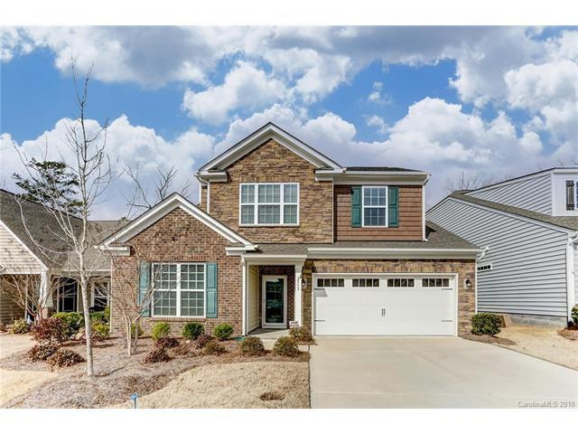 2533 Southern Trace Drive, Waxhaw, NC 28173 (#3359425) :: SearchCharlotte.com