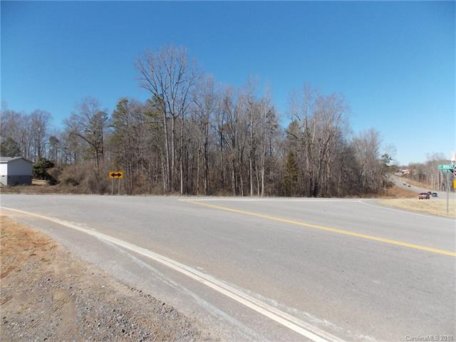 2201 Fort Mill Parkway, Fort Mill, SC 29715 (#3359433) :: Mossy Oak Properties Land and Luxury