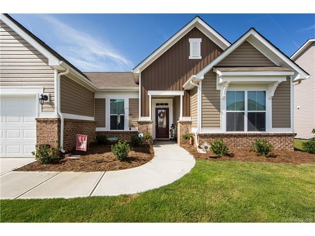 6191 Canyon Trail, Denver, NC 28037 (#3359511) :: The Andy Bovender Team