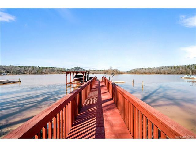 349 Lake Wylie Road, Belmont, NC 28012 (#3359559) :: Stephen Cooley Real Estate Group