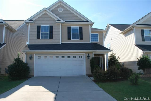 1040 Mountain Laurel Court #136, Matthews, NC 28104 (#3359616) :: Charlotte Home Experts