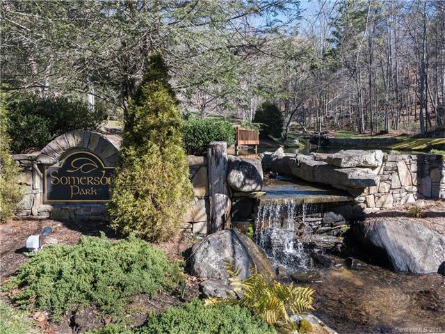 0 Somersby Parkway, Hendersonville, NC 28739 (#3359638) :: Cloninger Properties