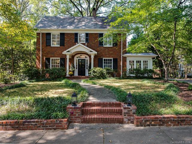 1638 Hertford Road, Charlotte, NC 28207 (#3359691) :: Team Lodestone at Keller Williams SouthPark