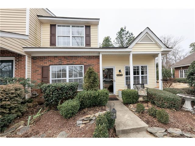 3010 Caldwell Ridge Parkway, Charlotte, NC 28213 (#3359736) :: Caulder Realty and Land Co.