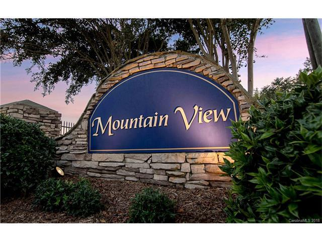 1340 Waylon Avenue, Ranlo, NC 28054 (#3359780) :: Exit Realty Vistas