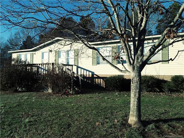 215 Eastway Lane, Salisbury, NC 28147 (#3359790) :: Phoenix Realty of the Carolinas, LLC