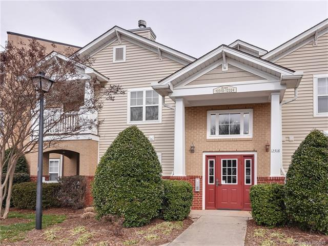 12320 Copper Mountain Boulevard, Charlotte, NC 28277 (#3359840) :: The Ramsey Group