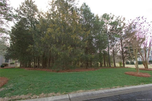 1567 12th Fairway Drive NW, Concord, NC 28027 (#3359922) :: Rinehart Realty