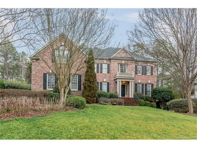 10524 Flennigan Way, Charlotte, NC 28277 (#3359976) :: TeamHeidi®