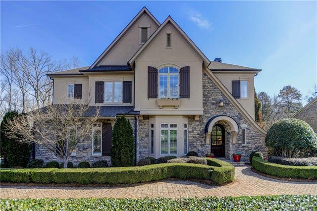 2442 Christenbury Hall Drive NW #2, Concord, NC 28027 (#3359977) :: The Ramsey Group