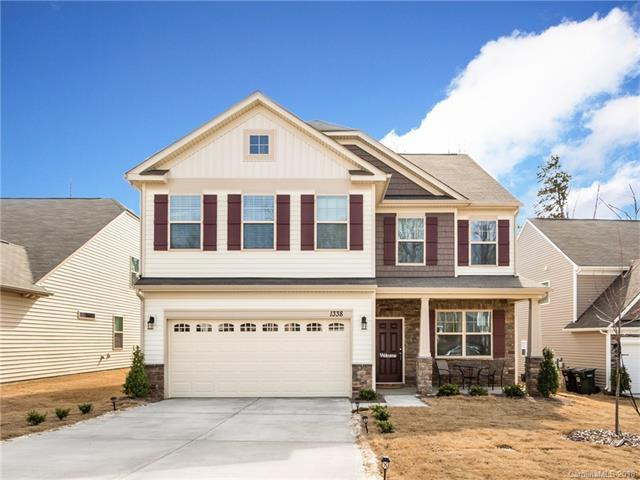 1338 Soothing Court, Concord, NC 28027 (#3360026) :: The Ramsey Group
