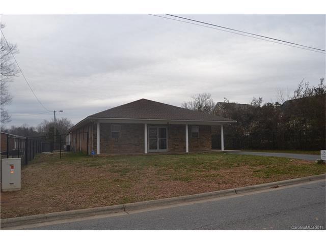 48 Selma Drive, Mooresville, NC 28115 (#3360073) :: Exit Realty Vistas