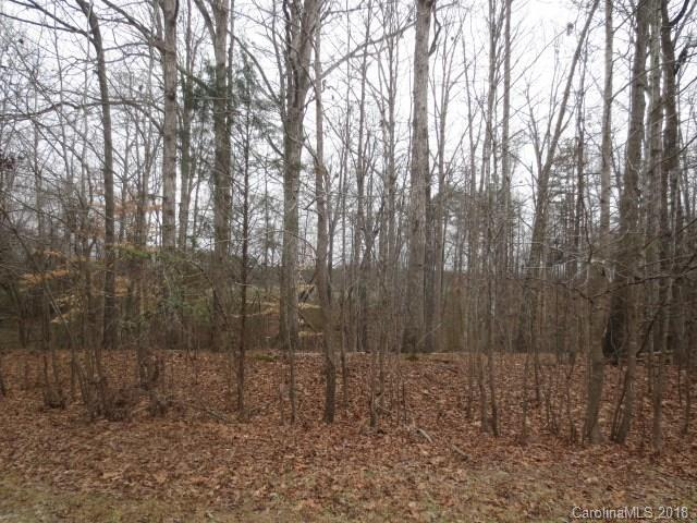 502 Wildwood Road Lot 21, Sec 2, Monroe, NC 28110 (#3360130) :: Exit Mountain Realty