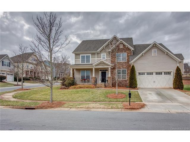 3430 Madrigal Lane, Charlotte, NC 28214 (#3360202) :: Stephen Cooley Real Estate Group