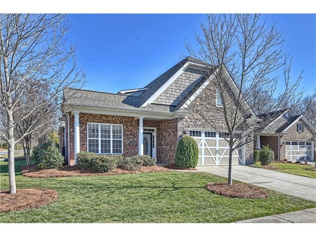 10612 Round Rock Road, Charlotte, NC 28277 (#3360222) :: The Ramsey Group