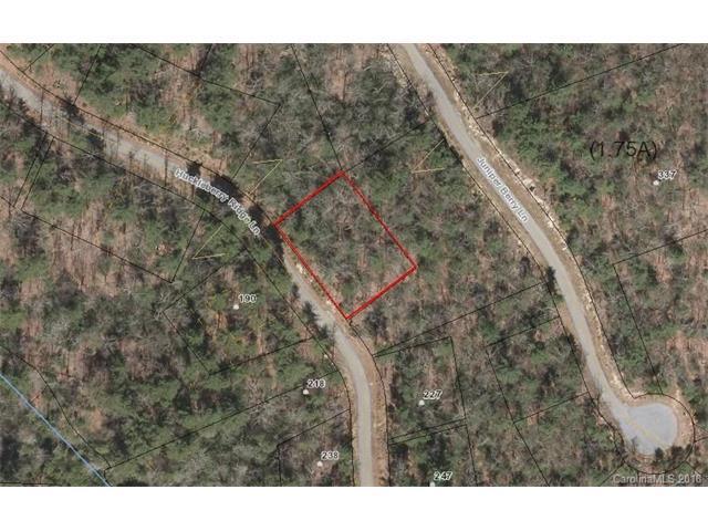 218 Huckleberry Ridge Lane 122R, Zirconia, NC 28790 (#3360236) :: RE/MAX RESULTS
