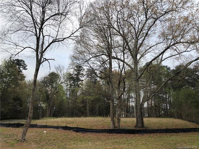 6639 Elizabeth Forest Drive #6, Huntersville, NC 28078 (#3360304) :: MECA Realty, LLC