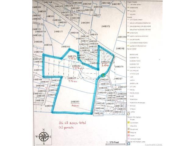 6775 Nathan Avenue, Kannapolis, NC 28081 (#3360311) :: Miller Realty Group