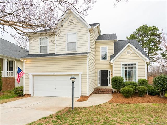2237 Henery Tuckers Court, Charlotte, NC 28270 (#3360342) :: The Beth Smith Shuey Team