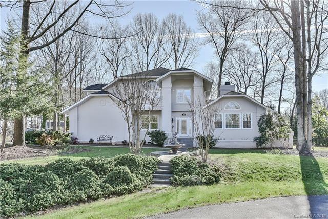 102 Keel Court, Mooresville, NC 28117 (#3360346) :: Cloninger Properties