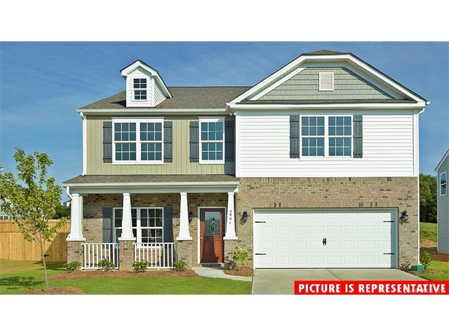 102 Queen Anne Lane #21, Mooresville, NC 28115 (#3360503) :: The Ramsey Group