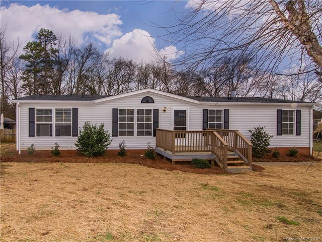 960 Stones Throw Drive, Concord, NC 28025 (#3360523) :: The Sarver Group