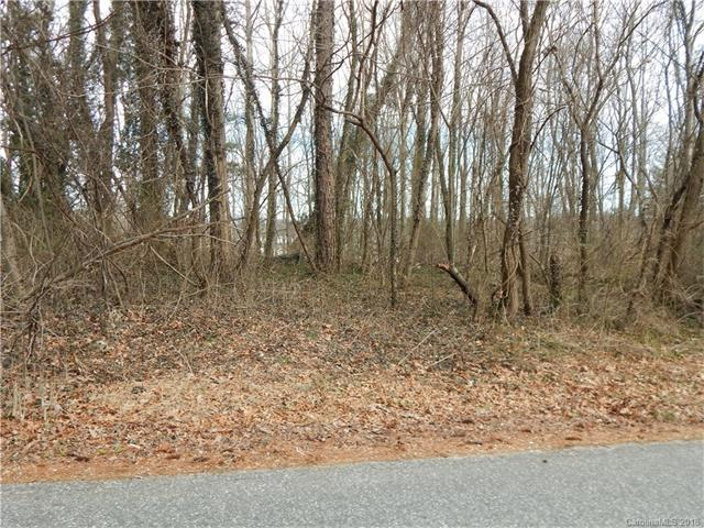 2324 Greater Druid Hills Boulevard, Hendersonville, NC 28791 (#3360565) :: Exit Mountain Realty