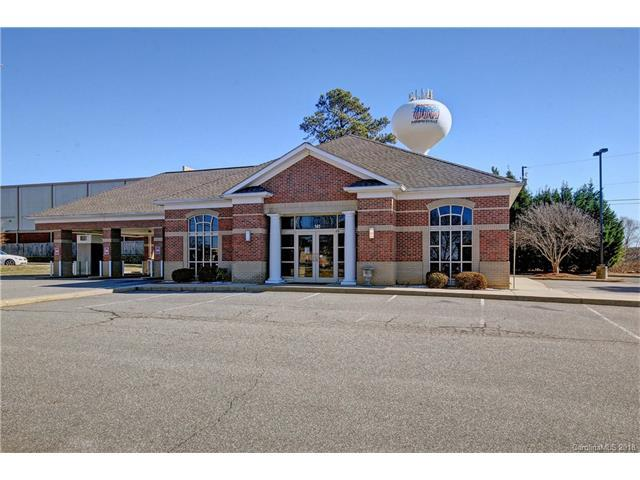 141 Williamson Road, Mooresville, NC 28117 (#3360615) :: The Elite Group