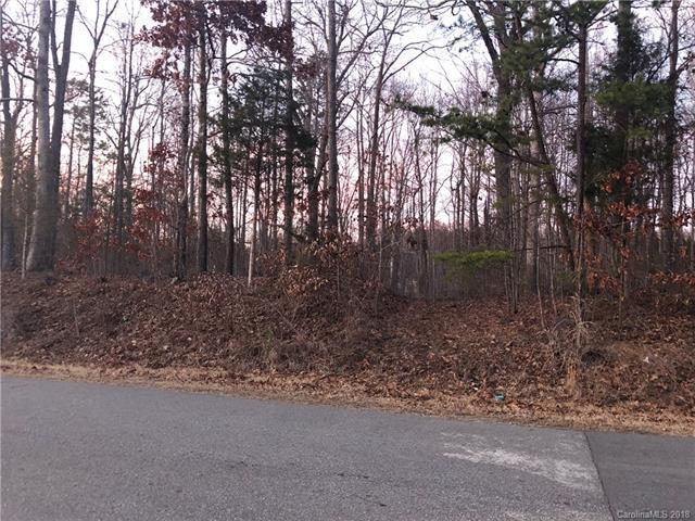 6121 Pamela Street 38, 39, Huntersville, NC 28078 (#3360623) :: Stephen Cooley Real Estate Group