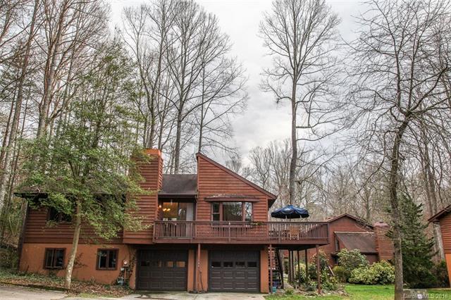36 Poplar Court, Fletcher, NC 28732 (#3360649) :: Robert Greene Real Estate, Inc.