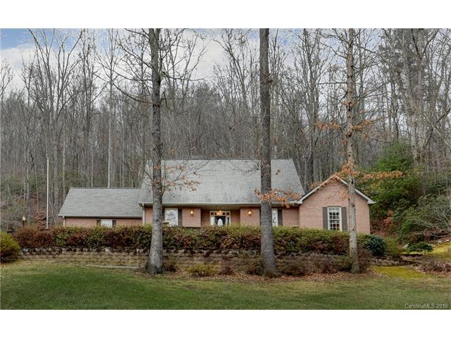 6 Wickham Way 19, 20-A, Hendersonville, NC 28791 (#3360687) :: RE/MAX Four Seasons Realty
