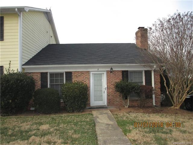 1806 Ebenezer Road F, Rock Hill, SC 29732 (#3360723) :: SearchCharlotte.com