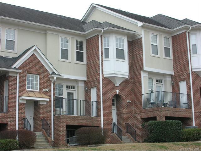 14243 Richmond Park Avenue, Charlotte, NC 28277 (#3360724) :: The Ramsey Group
