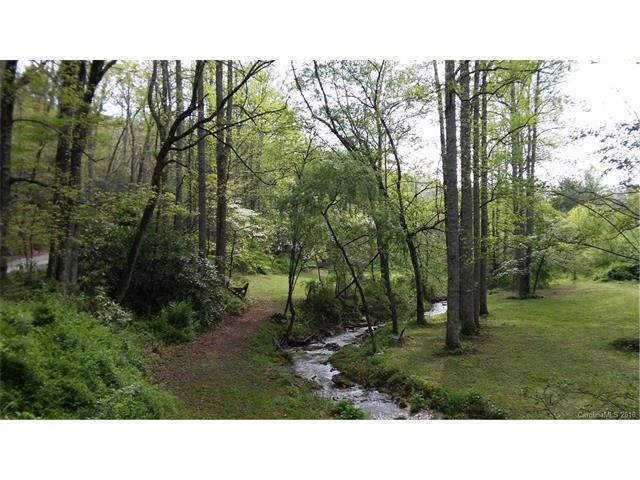 57 Fair Hollow Lane B, Hendersonville, NC 28792 (#3360732) :: Exit Realty Vistas