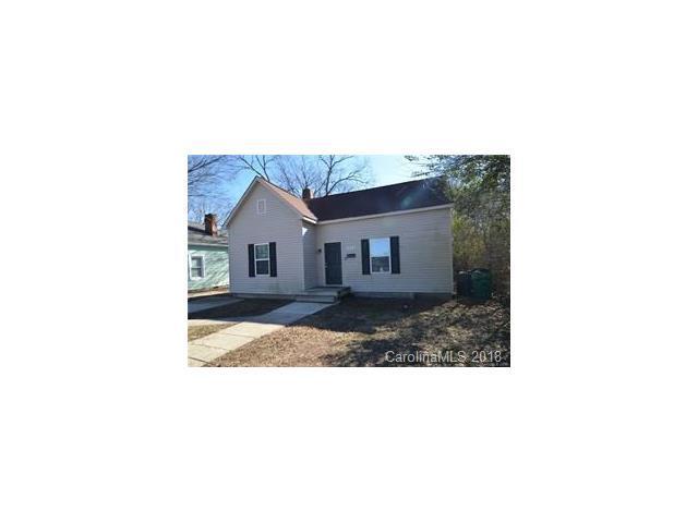 1512 Caldwell Street, Charlotte, NC 28206 (#3360764) :: SearchCharlotte.com