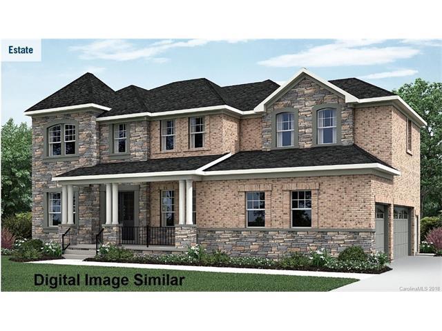 1524 Prickly Lane #972, Waxhaw, NC 28173 (#3360773) :: Puma & Associates Realty Inc.