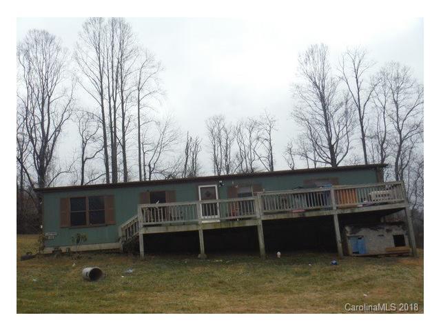 150 Gateway Cove, Canton, NC 28716 (#3360774) :: Exit Realty Vistas