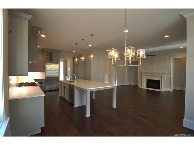 2714 Selwyn Avenue, Charlotte, NC 28209 (#3360841) :: Miller Realty Group