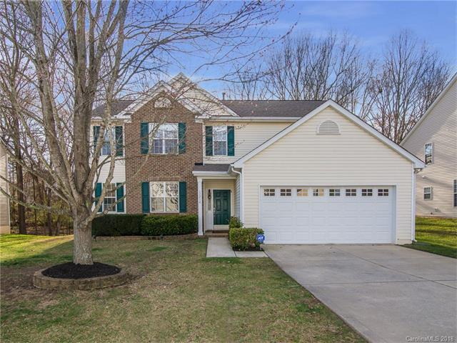 17216 Cambridge Woods Court, Charlotte, NC 28277 (#3360899) :: Charlotte Home Experts