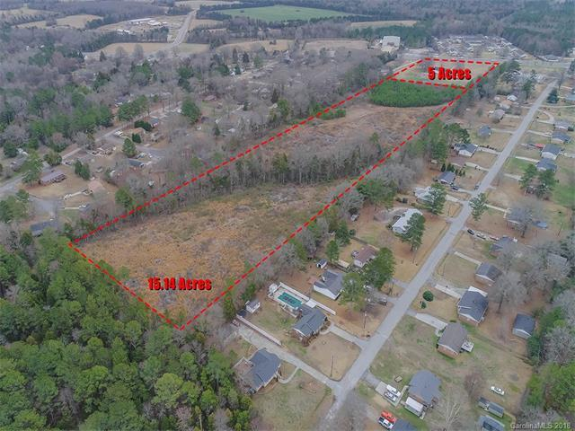 641 Lancaster Highway, Chester, SC 29706 (#3360935) :: Mossy Oak Properties Land and Luxury