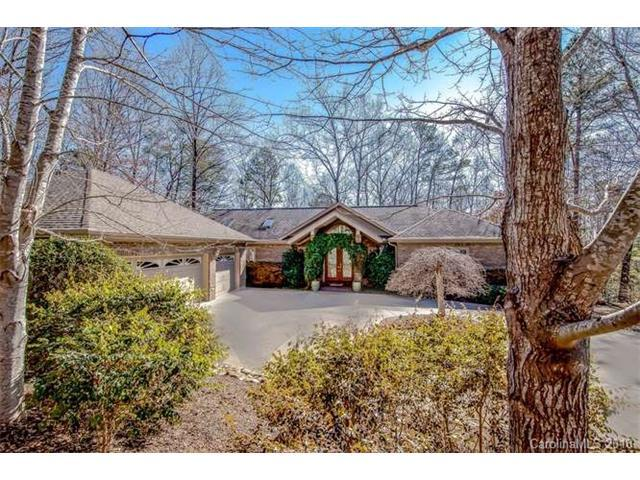 200 Knightsridge Road, Travelers Rest, SC 29690 (#3360947) :: Exit Mountain Realty