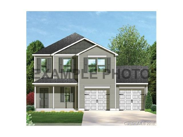2061 E Park Drive #64, Lancaster, SC 29720 (#3361092) :: Mossy Oak Properties Land and Luxury
