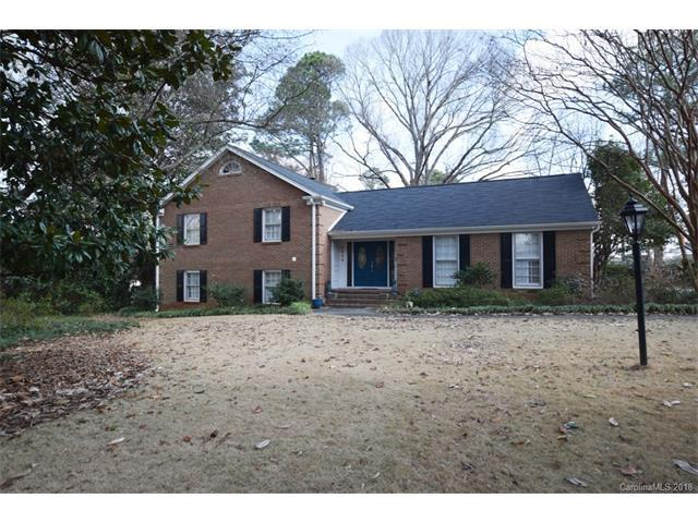 2040 Poinsett Drive, Rock Hill, SC 29732 (#3361139) :: SearchCharlotte.com